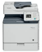 Canon imageCLASS MF810Cdn Drivers Download