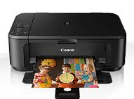 Canon PIXMA MG3540 Drivers Download