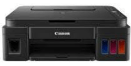 Canon PIXMA G2410 Drivers Download