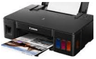 Canon PIXMA G2510 Drivers Download