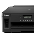 Canon PIXMA G5070 Drivers Download