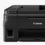 Canon PIXMA G7020 Driver Free Download