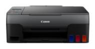 Canon PIXMA G2520 Driver Software Download