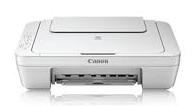 Canon PIXMA MG2520 Drivers Mac Download