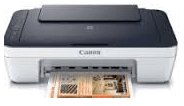 Canon PIXMA MG3029 Drivers Mac Download