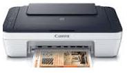 Canon PIXMA MG3029 Drivers Mac Download