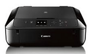 Canon PIXMA MG5720 Drivers Mac Download