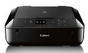 Canon PIXMA MG5720 Drivers Mac Download
