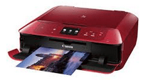 Canon PIXMA MG7720 Drivers Mac Download