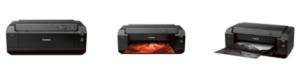 Canon PIXMA PRO-1000 Drivers Mac Download