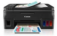Canon PIXMA G4200 Drivers Mac Os X Download