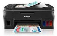 Canon PIXMA G4200 Drivers Mac Os X Download