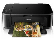 Canon PIXMA MG3650 Drivers Mac Download