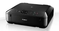 Canon PIXMA MG5700 Drivers Mac Download