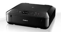 Canon PIXMA MG5700 Drivers Mac Download