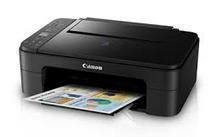 Canon PIXMA E3170 Drivers Download