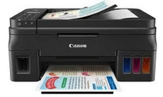 Canon PIXMA G4400 Drivers Mac Os Download