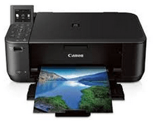 Canon PIXMA MG4240 Drivers Mac Os Download
