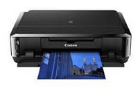 Canon PIXMA iP7240 Drivers Mac Os Download