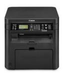 Canon imageCLASS MF232w Drivers Mac Os Download