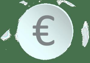 icono-presupuesto-250