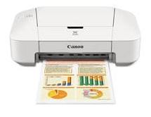 Canon PIXMA IP2850 Driver Download