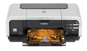 Canon PIXMA iP5200 Driver Download