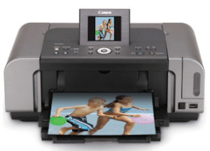 Canon PIXMA iP6700D Driver Download