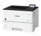 Canon imageCLASS LBP654Cdw Drivers Download