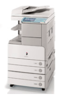 Canon IR 3045 Driver Download