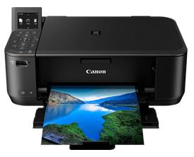 Canon Pixma MG4260 Driver Download