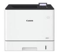 Canon imageCLASS LBP712Cx Drivers Download