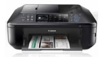 Canon PIXMA MX714 Drivers Download