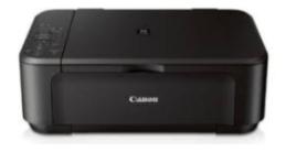 Canon PIXMA G2210 Drivers Download