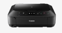 Canon PIXMA G1411 Drivers Download