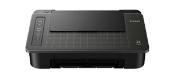 Canon PIXMA E301 Drivers Download