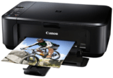 Canon PIXMA MG2100 Driver Setup Download
