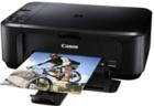 canon-pixma-mg2150-driver-setup-downloadcanon-pixma-mg2150-driver-setup-download