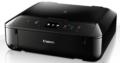 canon-pixma-mg6800-driver-setup-download