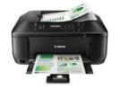 Canon PIXMA MX451 Driver Setup Download