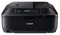 canon-pixma-mx454-driver-setup-download
