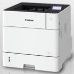 Canon imageCLASS LBP352x Drivers Download