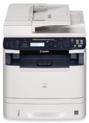 Canon imageCLASS MF6180dw Driver Download