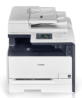 canon-imageclass-mf628cw-drivers-download