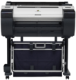 canon-imageprograf-ipf680-driver-download