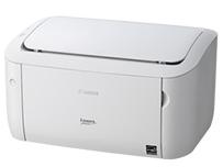 canon-i-sensys-lbp6030-driver-download