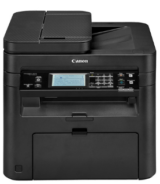 canon-imageclass-mf236n-driver-download