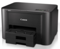 canon-maxify-ib4140-drivers-download