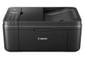 Canon PIXMA MX494 Drivers Download