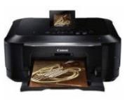 Canon PIXMA MG8250 Drivers Download